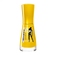 Bourjois laca u�as so laque shine 39