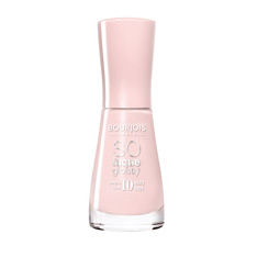 Bourjois laca u�as so laque glossy 01